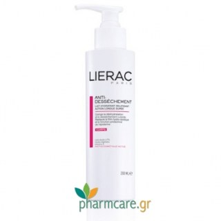 Lierac Anti-Dessechement 200ml