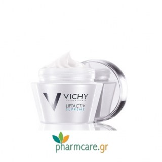 Vichy Liftactiv Supreme Normal Skin 50ml