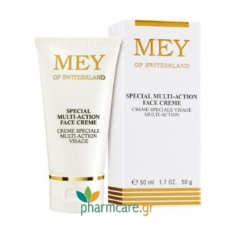 Mey Special Multi-Action Cream 50ml