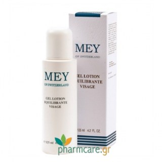 Mey Gel Lotion Equilibrante Visage 125ml
