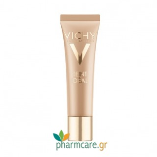 Vichy Teint Ideal Cream 15 Ivory 30ml