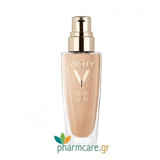 Vichy Teint Ideal Fluid 45 Honey 30ml