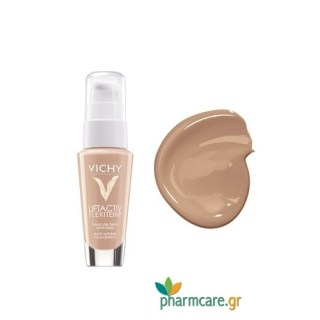 Vichy LIftactiv Flexiteint 25 30ml