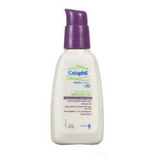 Cetaphil Dermacontrol SPF30 Oil-Free Moisturising Lotion 118ml